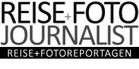 Reise-Foto-Journalist