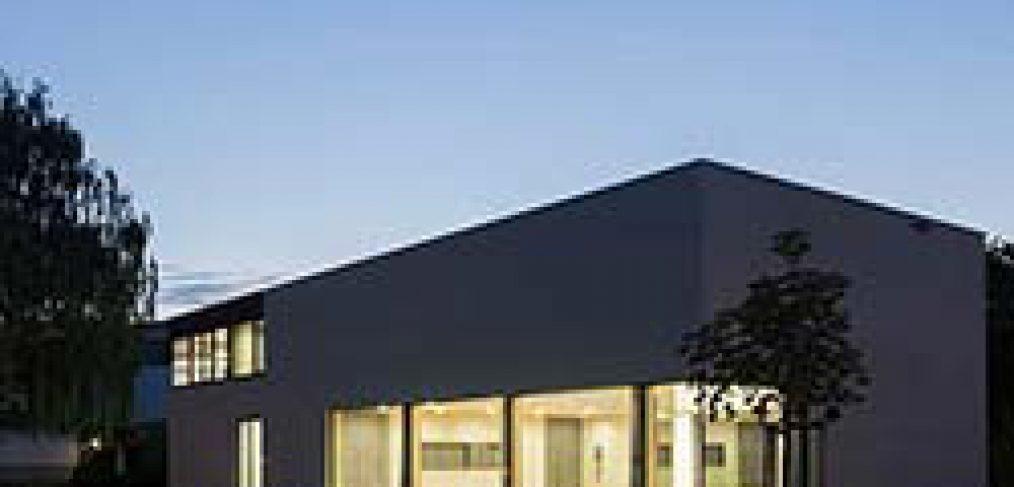 architekten archive seite 3 von 9 architekturreisen. Black Bedroom Furniture Sets. Home Design Ideas