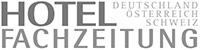 HOTEL Fachzeitung