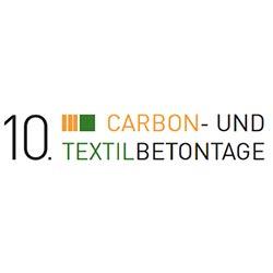 Carbon- und Textilbetontage