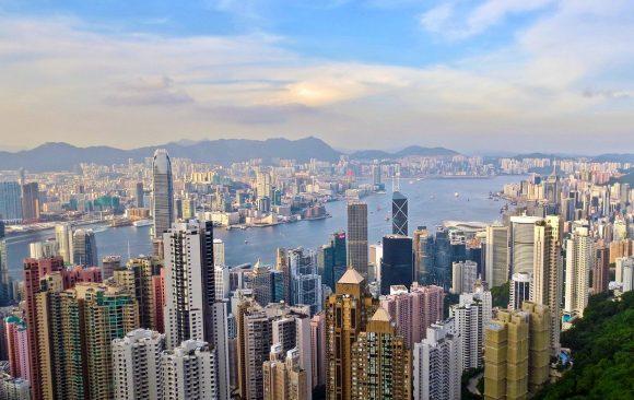 Singapur und Kuala Lumpur 2020